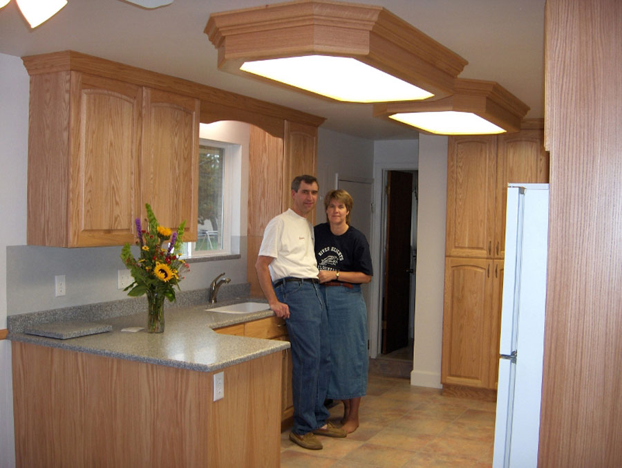 Utah kitchen remodeling photo gallery 3 day kitchen bath for Bathroom remodel utah