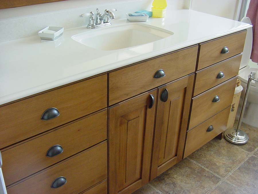 3 day kitchen and bath miracle remodel utah day miracle photo gallery kitchen bath