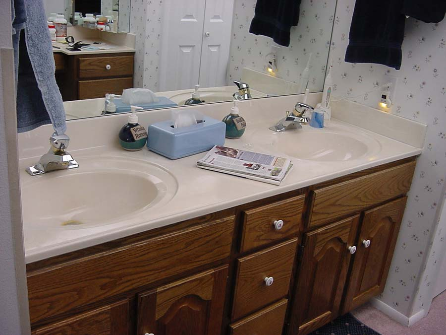 Utah 3 day miracle photo gallery 3 day kitchen bath for Bathroom remodel utah
