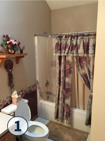 bathroom remodel utah. If Your Bathroom Is More Than 25 Years Old, It Definitely Time For A New  Fresh Look. Whether You Want Simple Traditional Design, Or An Elegant European Remodel Utah