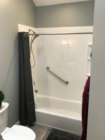 browse through our bathroom remodeling gallery for new ideas utah59 bathroom