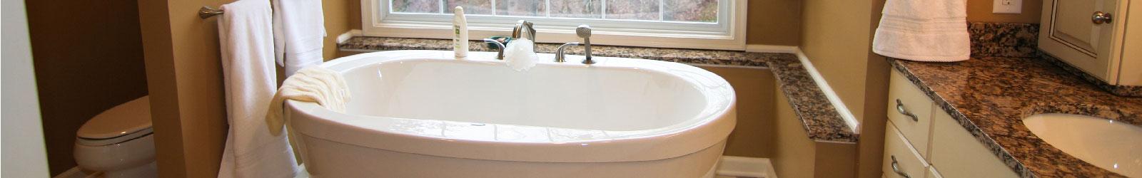 Utah Kitchen Remodeling And Bathroom Remodeling - Bathroom remodel ogden utah