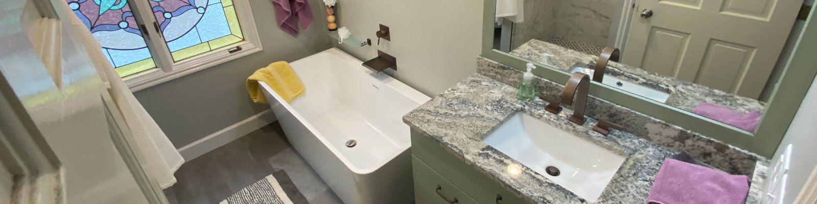 Bathroom Remodeling Utah Utah Bathroom Remodeling  3 Day Kitchen & Bath