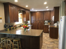 3 day kitchen and bath lincoln ne keith karen fritz we are still receiving compliments about your work in our kitchen want to thank you very much as people commenting utah kitchen and bathroom remodeling testimonials day bath