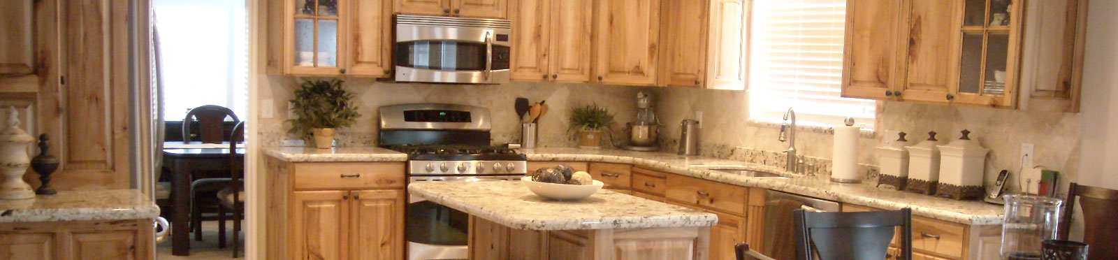 Superior Utah 3 Day Kitchen And Bath Remodeling Great Pictures