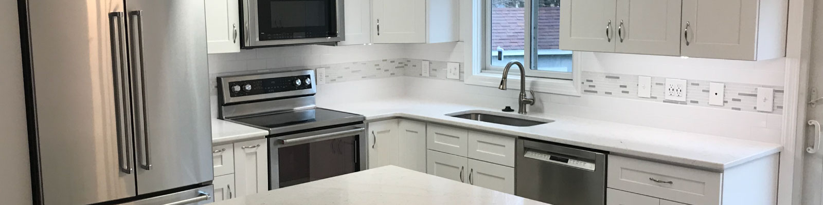 Perfect Utah Kitchen Remodeling And Bathroom Remodeling